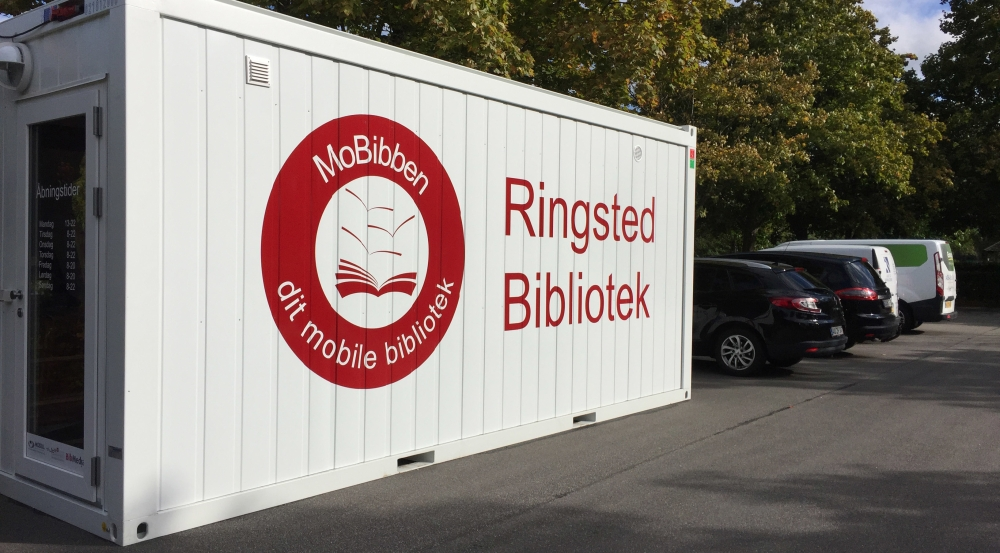 mobibben_nyhede_paa_ringsteddk