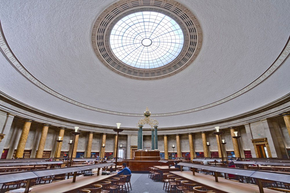 Manchester_Central_Library_HDR